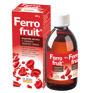 1363154_Ferrofruit_KR_L-1456178942