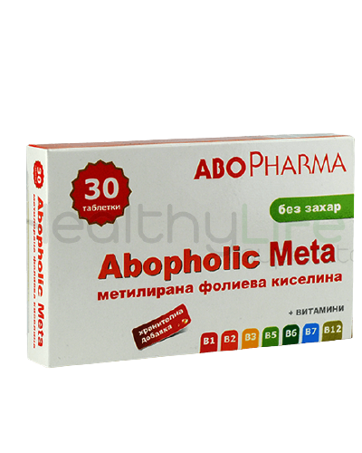167_abopholic-removebg-preview