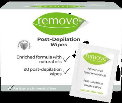 20-wax-post-depilation-cleaning-wipes-wax-remove-original-imafawtfgqpextqf-removebg-preview
