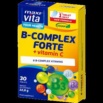 3d_mxv_b_komplex_forte_eng_lr-removebg-preview