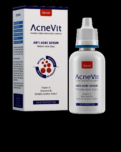 Ref-26-AcneVit-Anti-Acne-Serum-removebg-preview