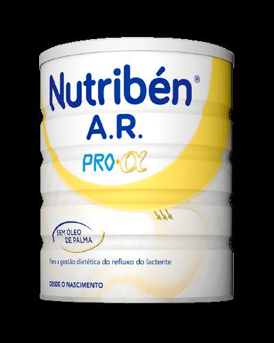 nutriben-ar-pro-alfa-800g-removebg-preview