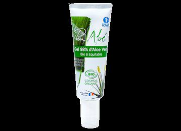 puraloe-moisturizing-gel-aloe-vera-native-125ml-250ml-removebg-preview