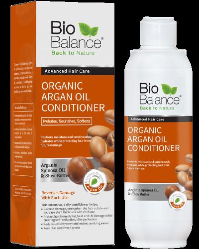 Ref-22-BioBalance-Organic-Argan-Oil-Conditioner-removebg-preview