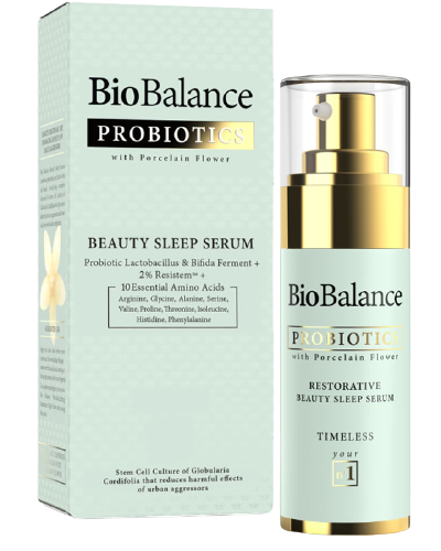 Ref-30-BioBalance-Probiotic-Restorative-Beauty-Sleep-Serum-removebg-preview
