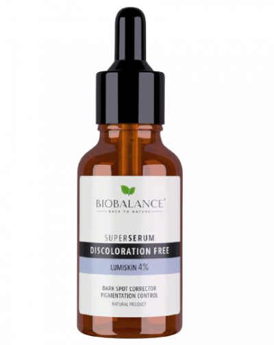 discoloration-free-lumiskin-4-super-serum286def27-f1ce-4ad6-ba49-384bd9795ba6-600×809-removebg-preview